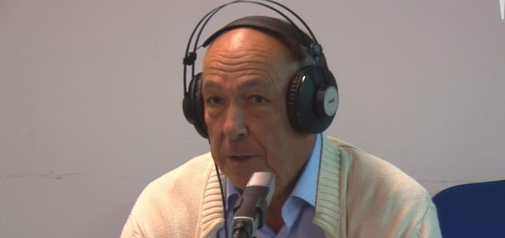 Miquel Campoy és el nou president local del PP de Calella
