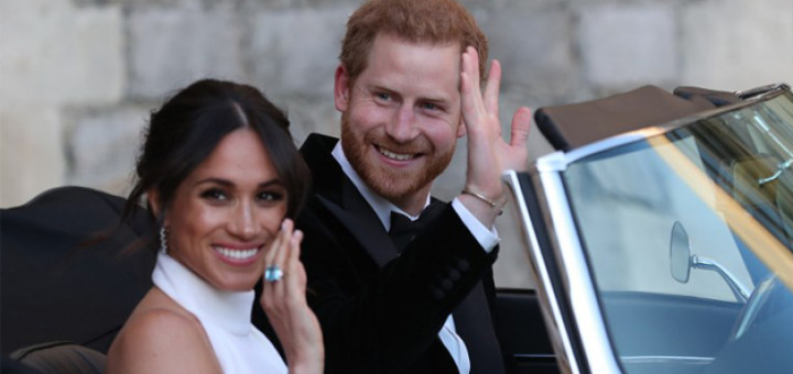 Megan-Markle-Harry
