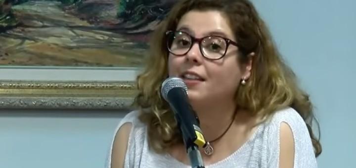 NúriaBruguera