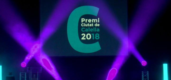 PCC2018