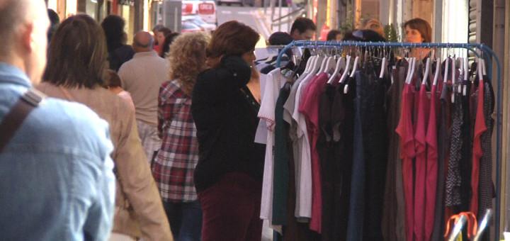 botiga-carrer