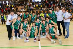 equip Uri