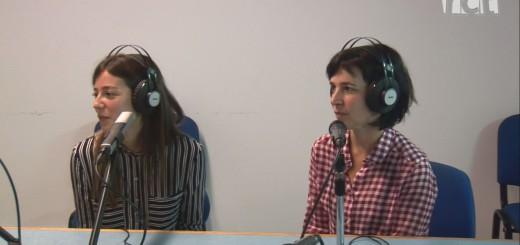 """[Vídeo][La Ciutat] Natàlia Cocoví (Centre de dia) : """"Els avis necessiten ser escoltats i estimats"""""""