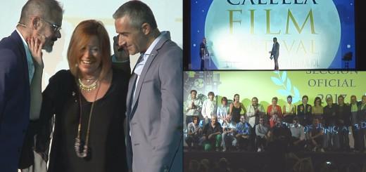 Calella film festival cloenda00000000