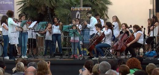 Concert Escola Musica_WEB