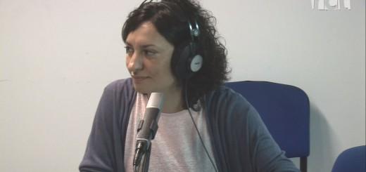 Cristina Gomez00000000