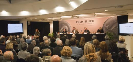 PremisIluro (2)