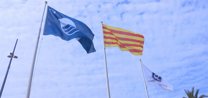 bandera00000000