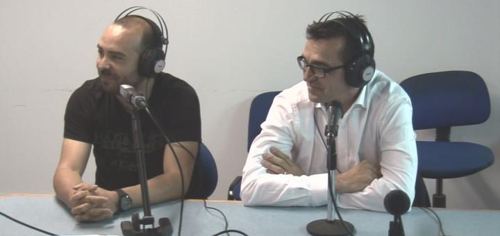 entrevista CF Calella00000000