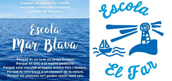 logos Salicrú