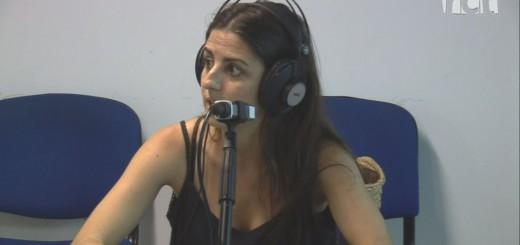 """[Vídeo][La Ciutat] Anna Rigola (Fundació Miquel Valls): """"Contribuïm a fer visible la malaltia #Fesungestperlela"""""""