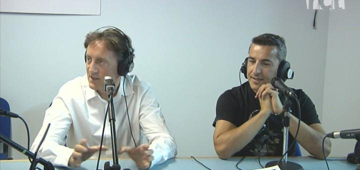 [Vídeo][La Ciutat] Arriba la tercera edició del Calella Film Festival amb vocació de consolidar-se