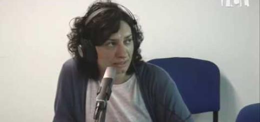 """[Vídeo][La Ciutat] Cristina Gómez : """"La política no té sentit sinó és amb vocació de servei públic"""""""