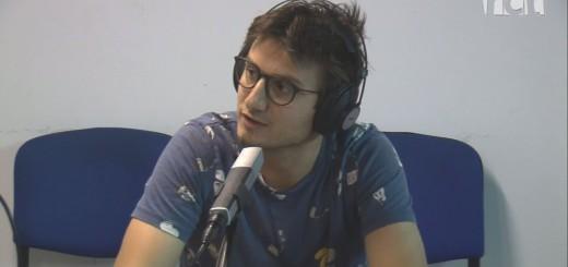 """[Vídeo][La Ciutat] Jan Catà (sobre el retorn de Juhé a la política): """"És una gran notícia per Calella"""""""