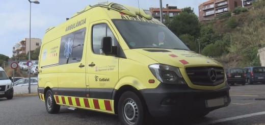 Ambulància00000000