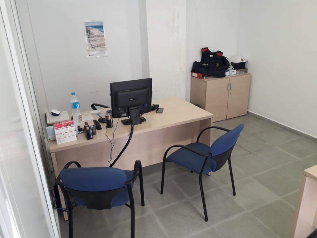 interior oac policia mossos