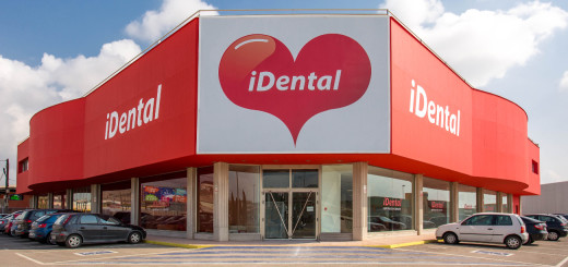 idental