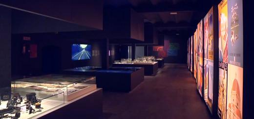 museuturisme1