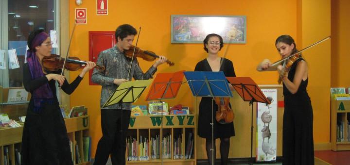 Concert_Violi (11)