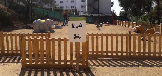 Parc infantil Codina1 (2)