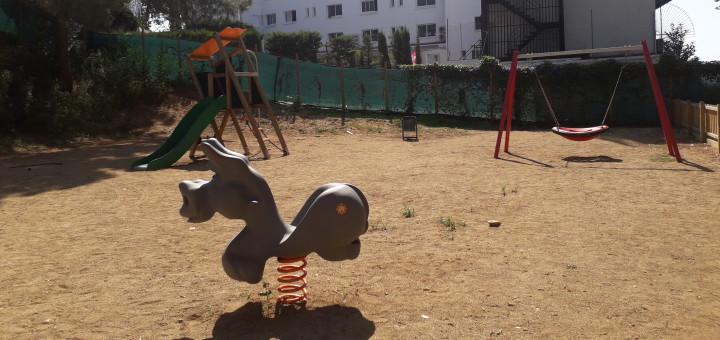 Parc infantil Codina1 (8)