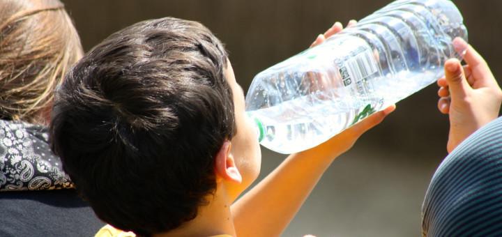consells-calor-nen-aigua