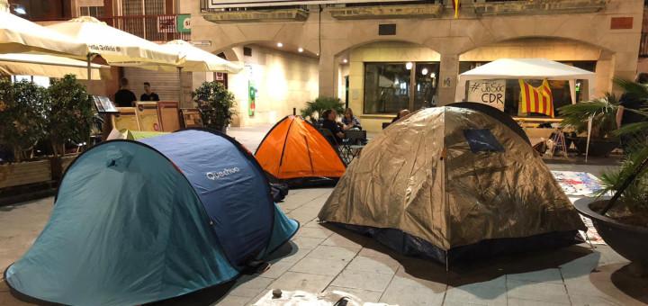 acampadaCDR