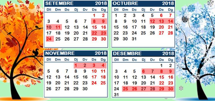 calendari20180109fins3112