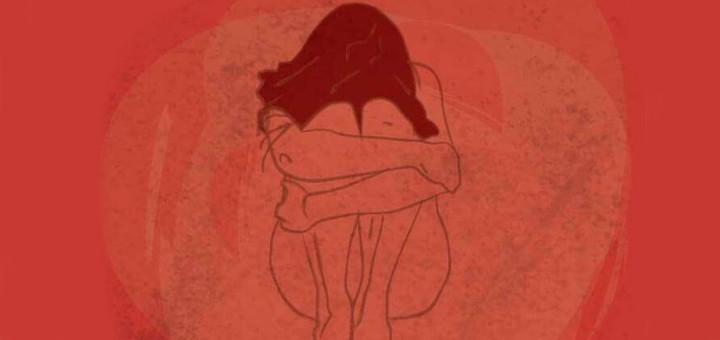 endometriosi, dona dolor