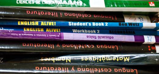 llibres-de-text