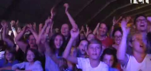 [Vídeo] Concentrat de Fira i Festa Major 2018