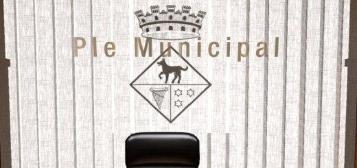 Ple Municipal