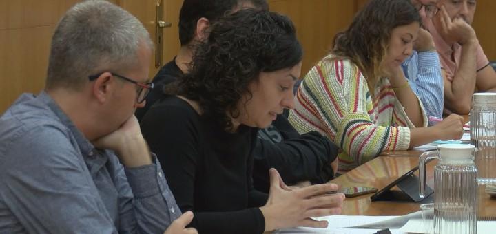 Cristina Gómez Ple00000000