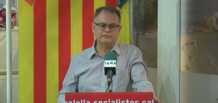 Josep Torres00000000