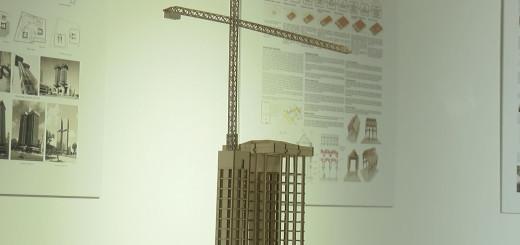 arquitecturaupv