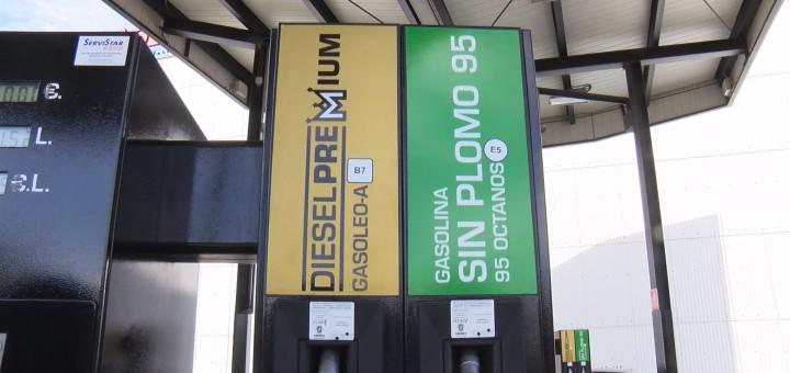 canvi nom benzina00000000