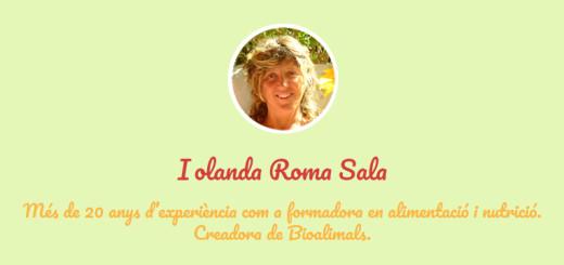 iolanda-roma