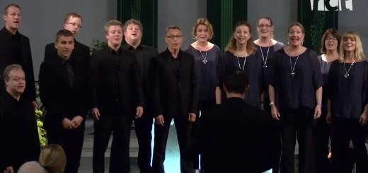 [Vídeo] Concert Inauguració Canta al Mar