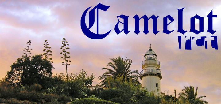 CAMELOT 1711