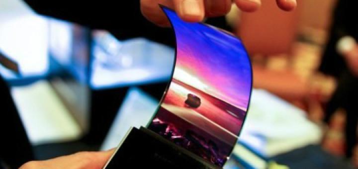 Pantalla-Flexible-Samsung