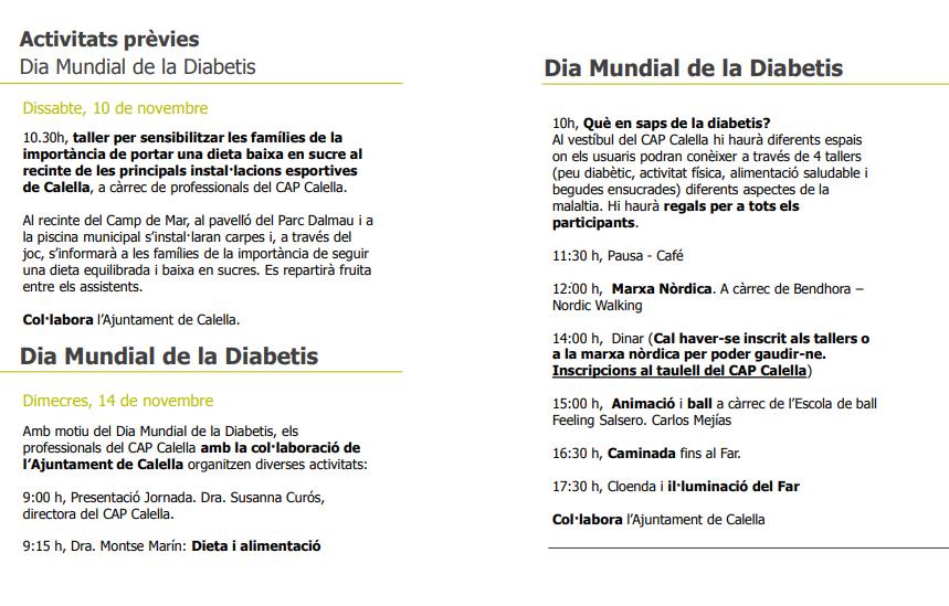 activitats-diabetis