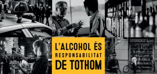 campanya alcohol 2018