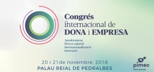 congres-dones-empresa-2018
