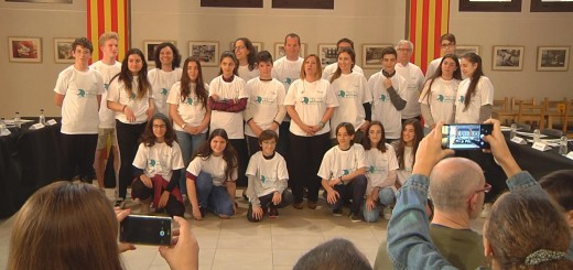 consell adolescents