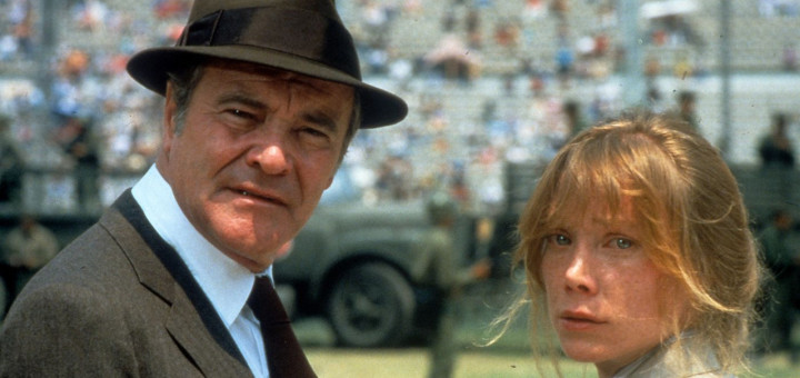 jack lemmon_missing