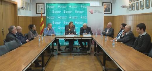 rdp calella capital catalana de l'esport00000000