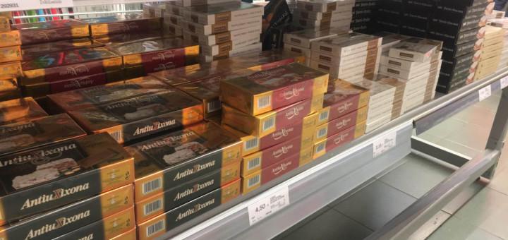 torrons_supermercat