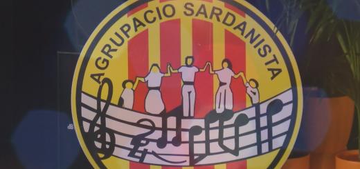 Agrupació_Sardanista_Calella_Nadal