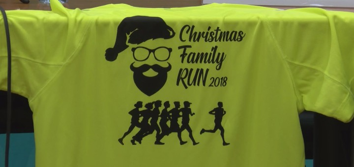 christmas family run00000000
