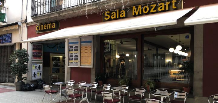 sala mozart can salom